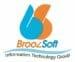 BroozSoft Tajikistan